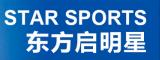 杭州东方启体育培训
