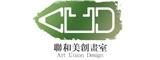 深圳联和美创绘画培训