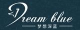 南京深蓝宠物美容培训