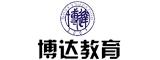 上海博达高考艺考培训