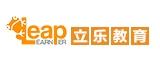 上海立乐机器人培训