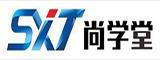 北京尚学堂IT培训