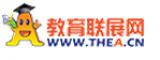 广东海洋大学学历培训