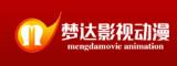 杭州梦达动漫设计有限公司