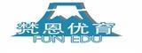杭州梵恩小语种培训