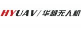 广州迪飞无人机科技有限公司(华越无人机商学院广州校区)