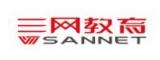苏州三信网际认证培训