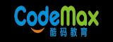 深圳酷码机器人培训