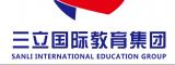 上海三立外语培训