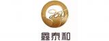 苏州鑫汇合美容化妆培训