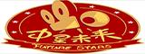 北京北视中星艺术培训