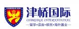 合肥津桥国际