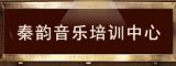 西安秦韵艺术