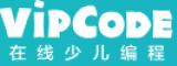 成都VIPCODE在線少兒編程