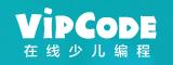 贵阳vipcode少儿编程