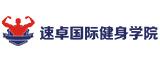 未来人(北京)教育咨询有限公司