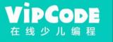 惠州vipcode少儿编程