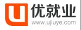 南京优就业IT培训