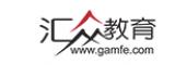 杭州汇众教育培训