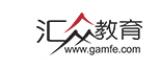 天津汇众教育