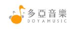 南京多亚音乐有限公司