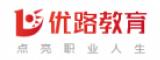 柳州优路教育