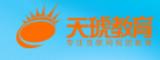 福建漳州市天琥教育
