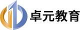 成都卓元教育培训学校-新站