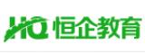 漳州恒企教育