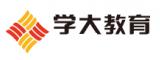 蚌埠学大教育