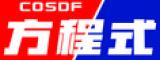 北京慧堂教育