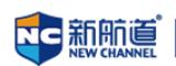 福州新航道培训(新站)