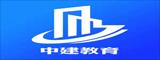 宁波中建英才教育
