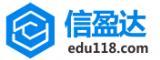 南京信盈达教育