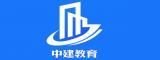 武汉中建教育(新站)