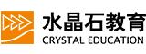北京水晶石教育