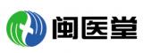 福州闽医堂教育(新站)