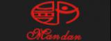 福州曼丹时尚教育(新站)