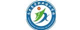 南京学健康管理师培训班