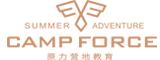 南京原力国际营