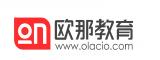 北京欧那线上教育