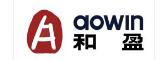 南京和盈教育