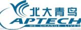 北大青鸟华腾技术培训中心