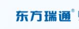 上海东方瑞通教育