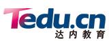 南京达内教育