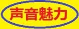 北京感染力培训