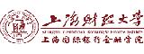 深圳CFO总裁班培训哪个好?