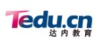 杭州达内教育