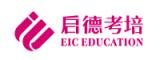 桂林启德教育