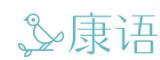 南通康语教育